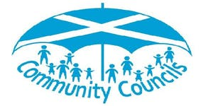 Community Council: Fairer Scotland Event