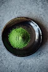 Cérémonie du thé japonaise /Japanese tea ceremony 45minutes tickets