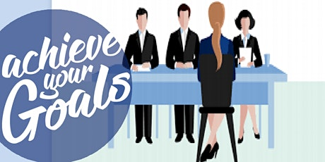 Interviewing Skills Workshop tickets