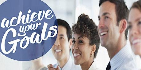 Customer Service 101 Part 1 Workshop tickets
