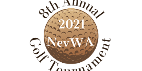 8th Annual Nevada Wireless Association Golf Tournament tickets