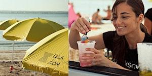 Ella International Lesbian Festival | Beach