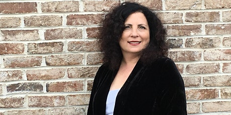 An Evening with Deborah J. Cohan, author of Welcome to Wherever We Are tickets