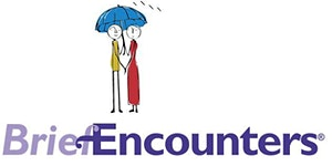 Brief Encounters® 3 Day Training Course: