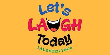 October Outstanding Laughter Yoga on Columbus Day tickets