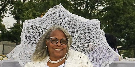 Gail's Retirement Celebration tickets