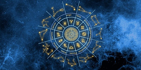 Discover YOU can use PROVEN Vedic Astrology to CHANGE your life tickets