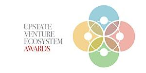 2015 Upstate Venture Ecosystem Awards Luncheon