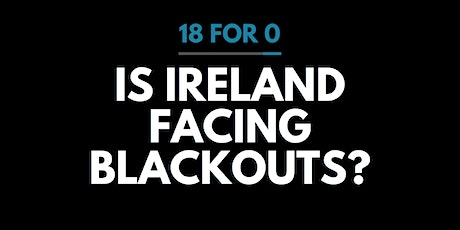 Risk of an impending Irish energy crisis. Could nuclear power help? tickets