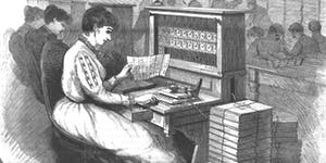 The Programming Historian Live