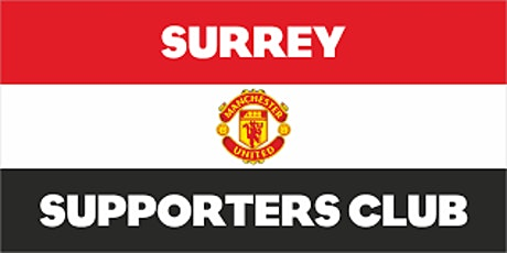 MUSC Surrey Match Day Travel - Everton (H) tickets