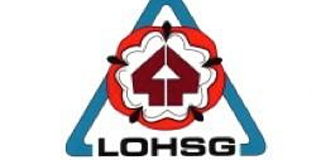 LOHSG Annual General Meeting (AGM) tickets