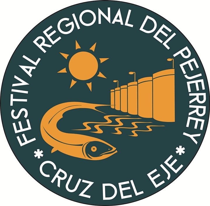Imagen de FESTIVAL REGIONAL DEL PEJERREY - CRUZ DEL EJE