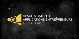Space Mission 2015 USC Working Lunch