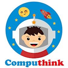 Computhink Kids SG logo