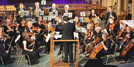Islington Proms: Beethoven & Schubert tickets