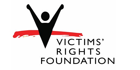 Victims' Rights Foundation 25th Anniversary Celebration tickets