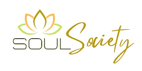Soul Society: Mental Health  Support Community tickets