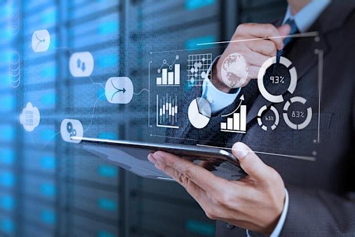 Nueva Gestión RH Digital Productiva y DO incluye 2 cursos y herramientas image