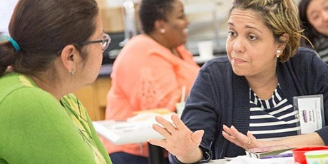Socratic Dialogue for In-Person & Hybrid Teaching tickets