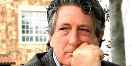 Finding the Truth in a Poem, Writing Workshop Led by William Walsh tickets