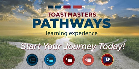 D27 Pathways Training, Enrollment & Base Camp Manager Boot Camp tickets