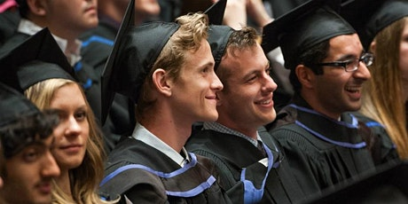 Why University of British Columbia is the TOP CHOICE for Costa Rican? tickets