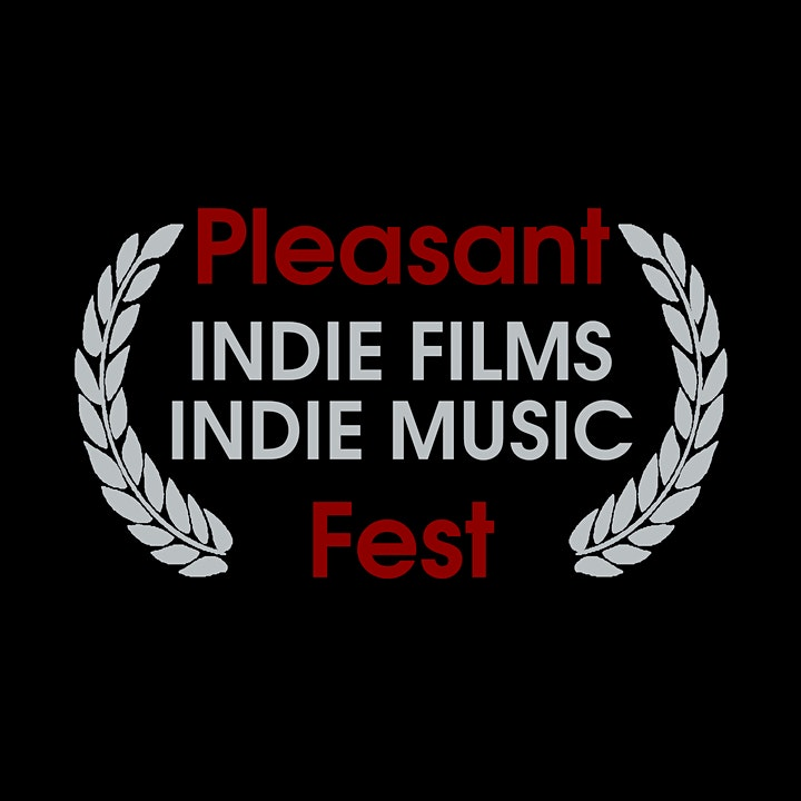 Pleasant Fest (FRIDAY AND SATURDAY) image