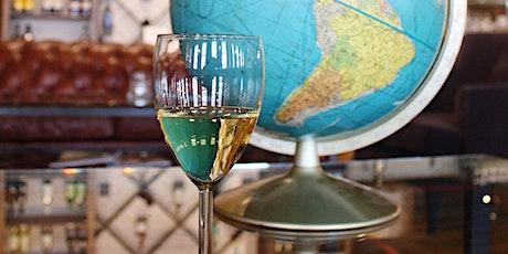 Italian Wine Series: Piedmont tickets