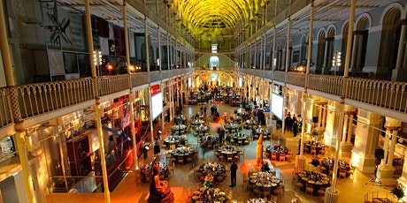 National Museums of Scotland (Demo) tickets