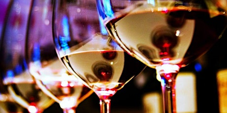 Holiday Sip and Shop  at the Sweet Heart Winery tickets