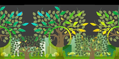 The urban forest and climate change tickets