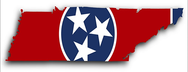 Class on the Tennessee State Constitution image