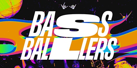 BASS BALLERS @ DRAGON UPSTAIRS - EVERY SUNDAY tickets