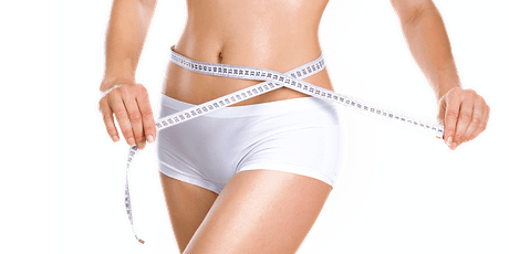 BODY CONTOURING & SKIN TIGHTENING CERTIFICATION COURSE: tickets