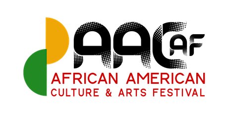 African American Culture And Arts Festival tickets