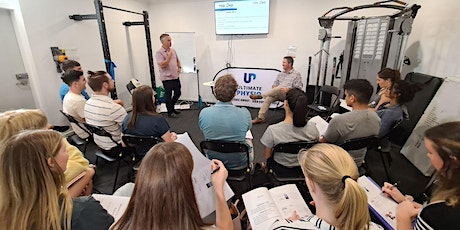 Introduction to  Clinical (Private) Practice for Physio Students tickets