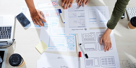 UX Explained: what lies behind this acronym and what not? billets