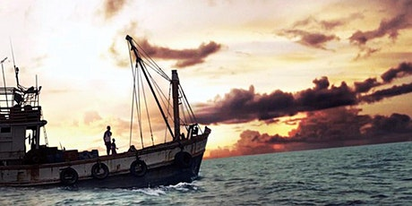 Illegal Fishing and Associated Crimes as Contemporary Challenges to Indones tickets