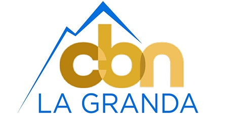CBN La Granda On-Line biglietti