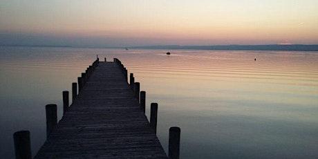 Self Led Retreat - Bristol Insight Meditation tickets