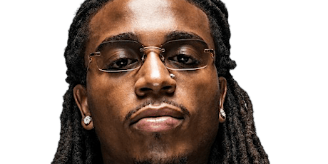 JACQUEES LIVE @ LETS PLAYY BAR & GRILL tickets