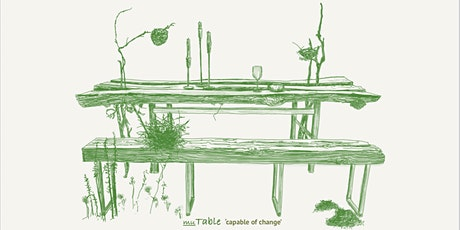 muTable: Open Table Lunch tickets