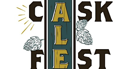 6th Annual New York State Cask Ale Festival at Woodland Farm Brewery tickets