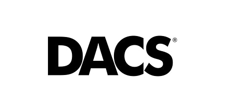 Copyright for Artists with DACS tickets