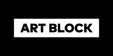Art Block presented by NOW Gallery tickets