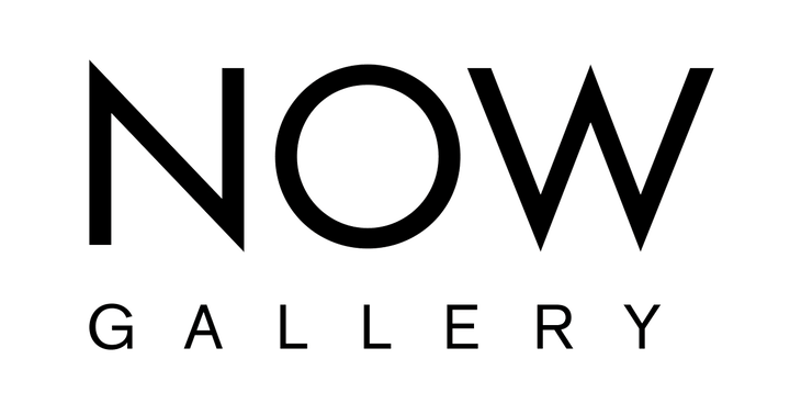 Art Block presented by NOW Gallery image