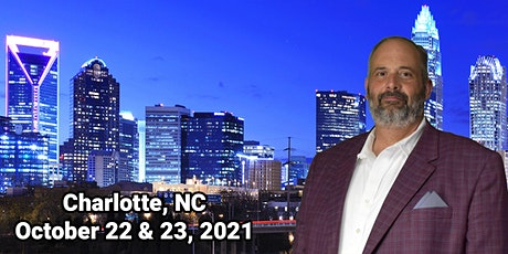 Dental Coding and Insurance Weekend Event - Charlotte, NC tickets