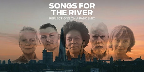 Songs For The River (online access) tickets