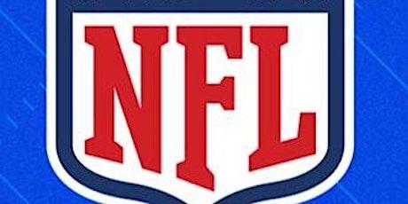 Washington Football ~VS ~Dallas Cowboys  December 12, 2021 tickets